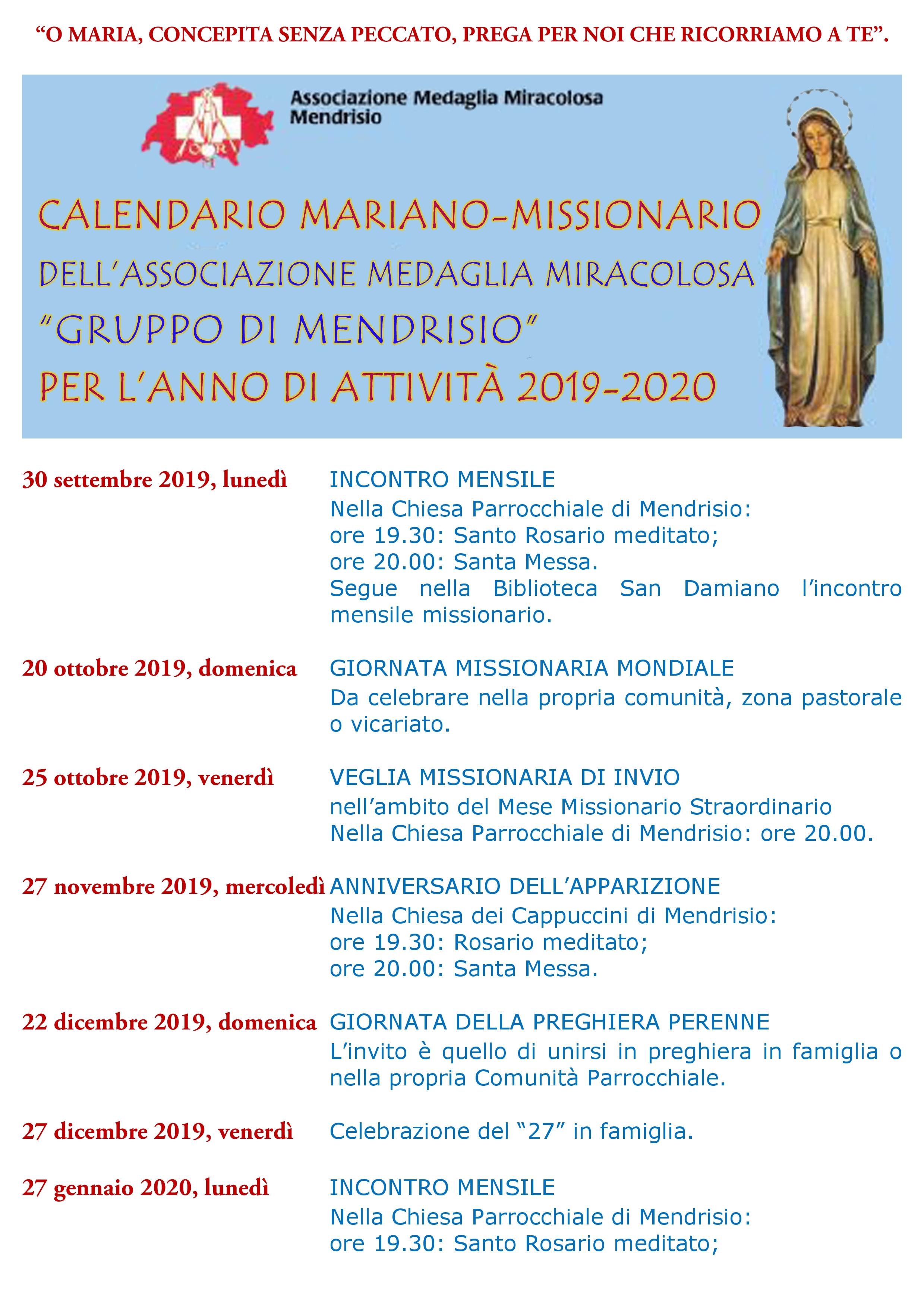 Calendario annuale 2019-2020-001
