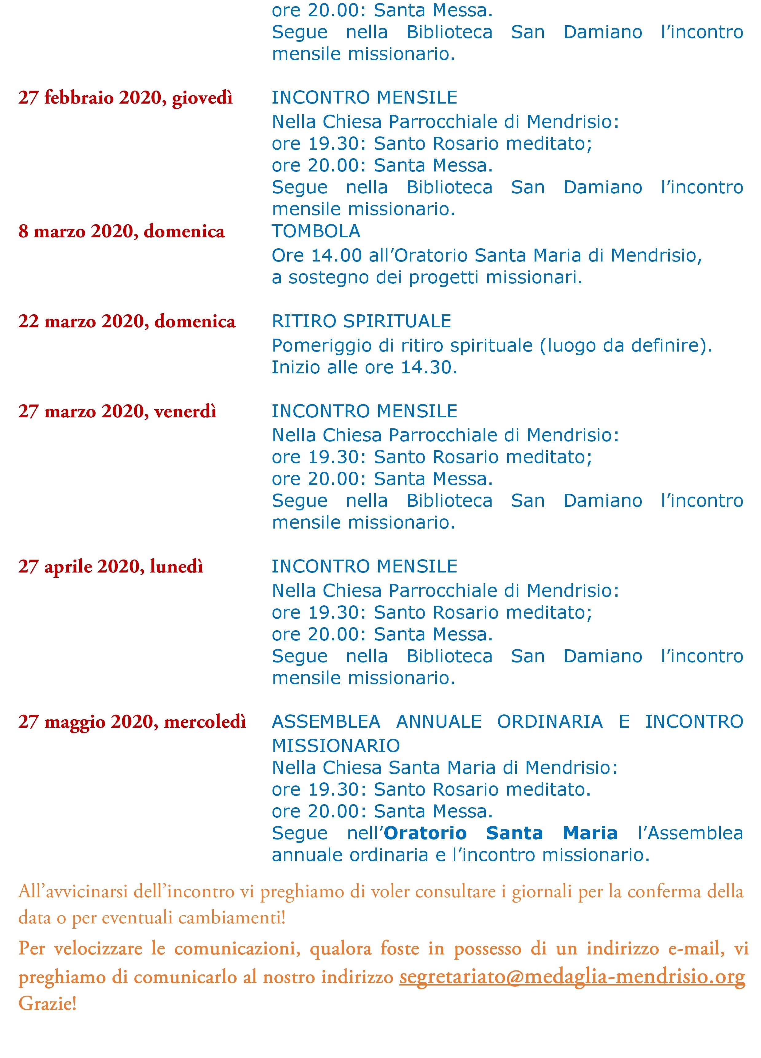 Calendario annuale 2019-2020-002