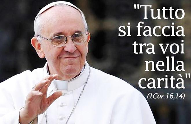 P_Francesco_carità
