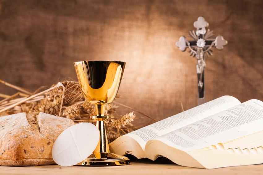 eucaristia-pan-vino