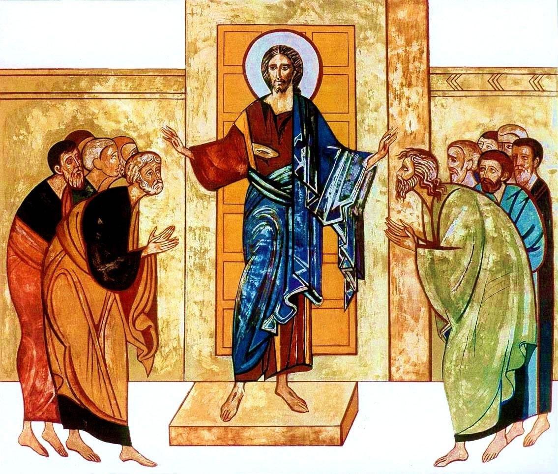 liturgia_1