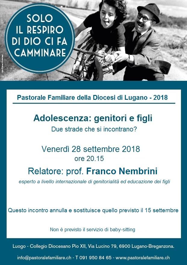 Volantino-incontro-28-settembre-2018