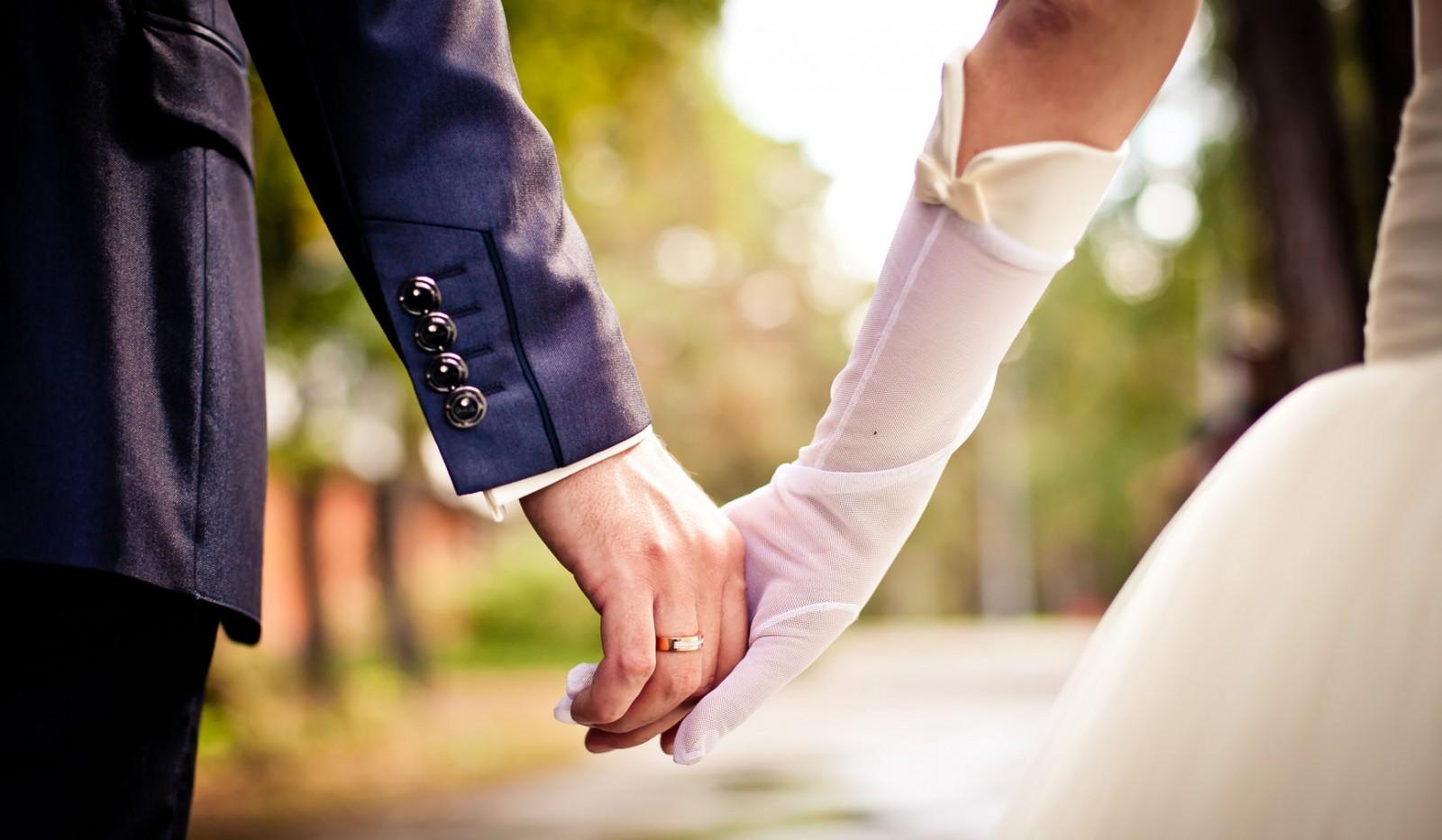 matrimonio (1)