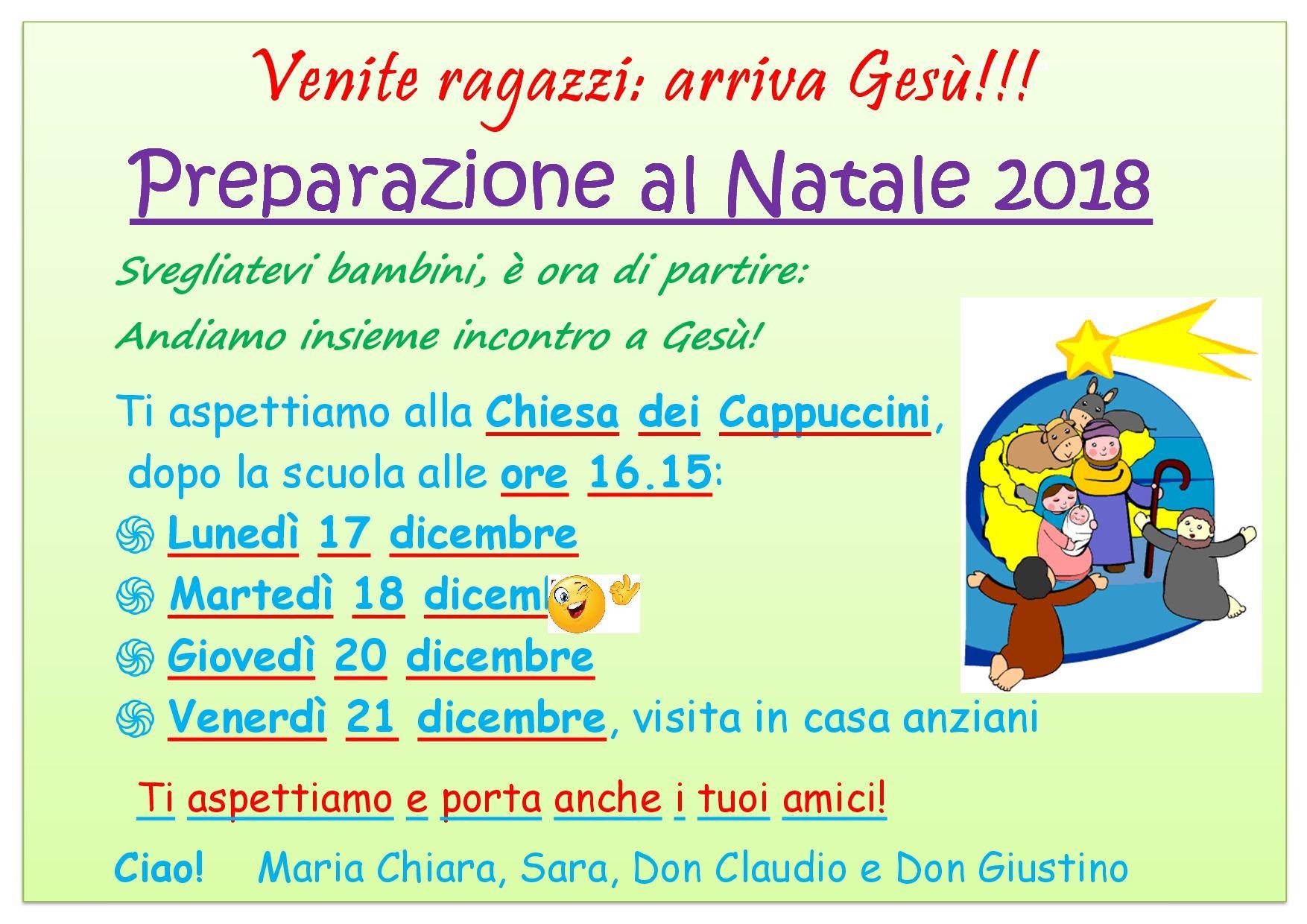 Volantino invito Novena 2018_i
