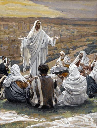 Gesù_disce