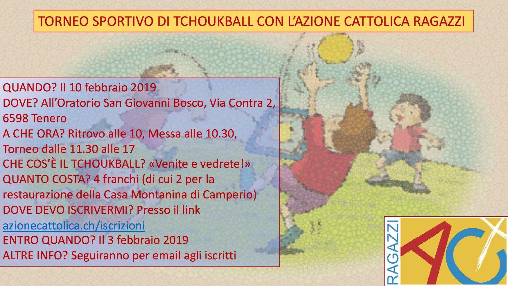 Volantino Torneo Tchoukball_jpg