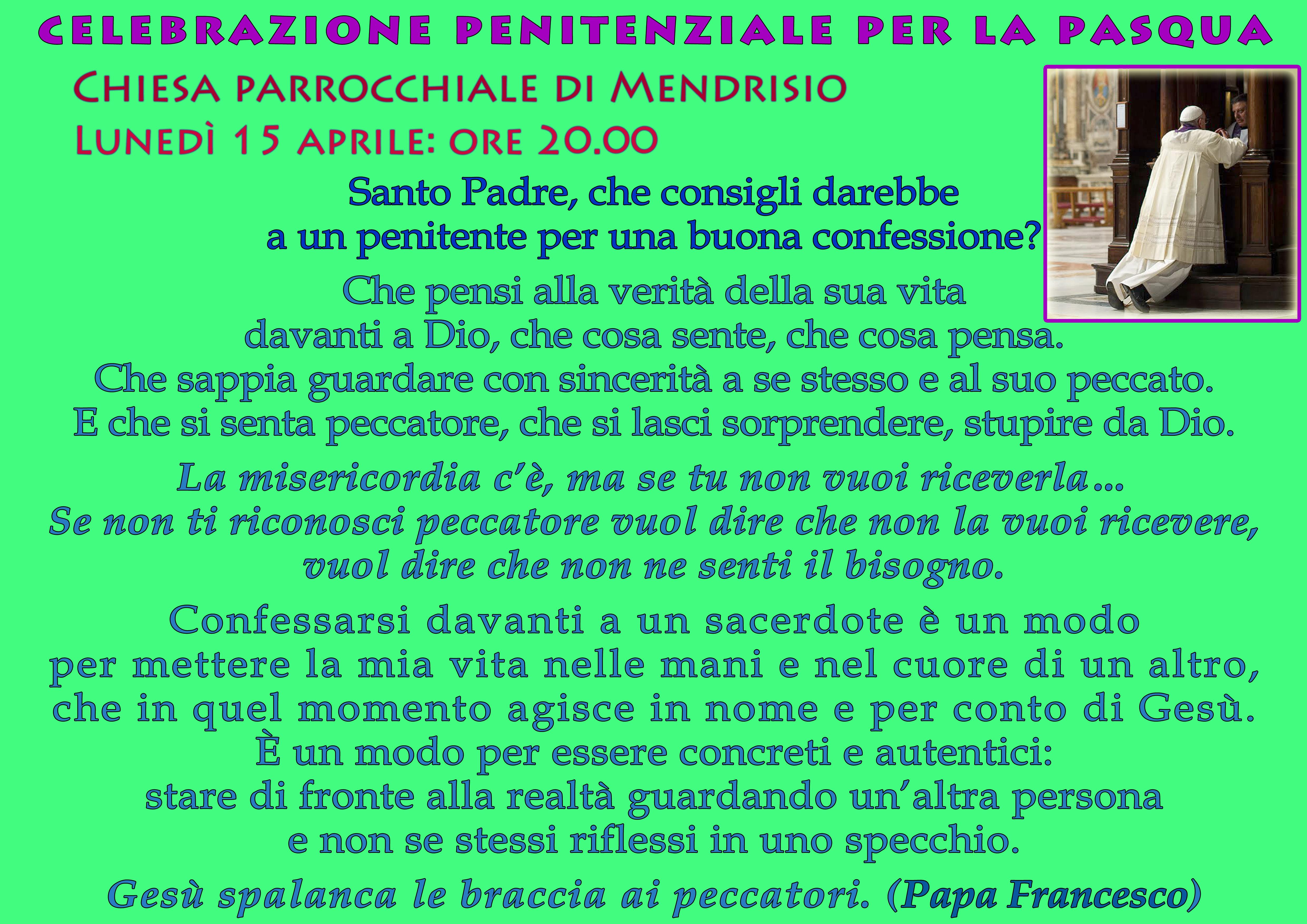 2019_Celebrazione Penitenziale_Pasqua_fin