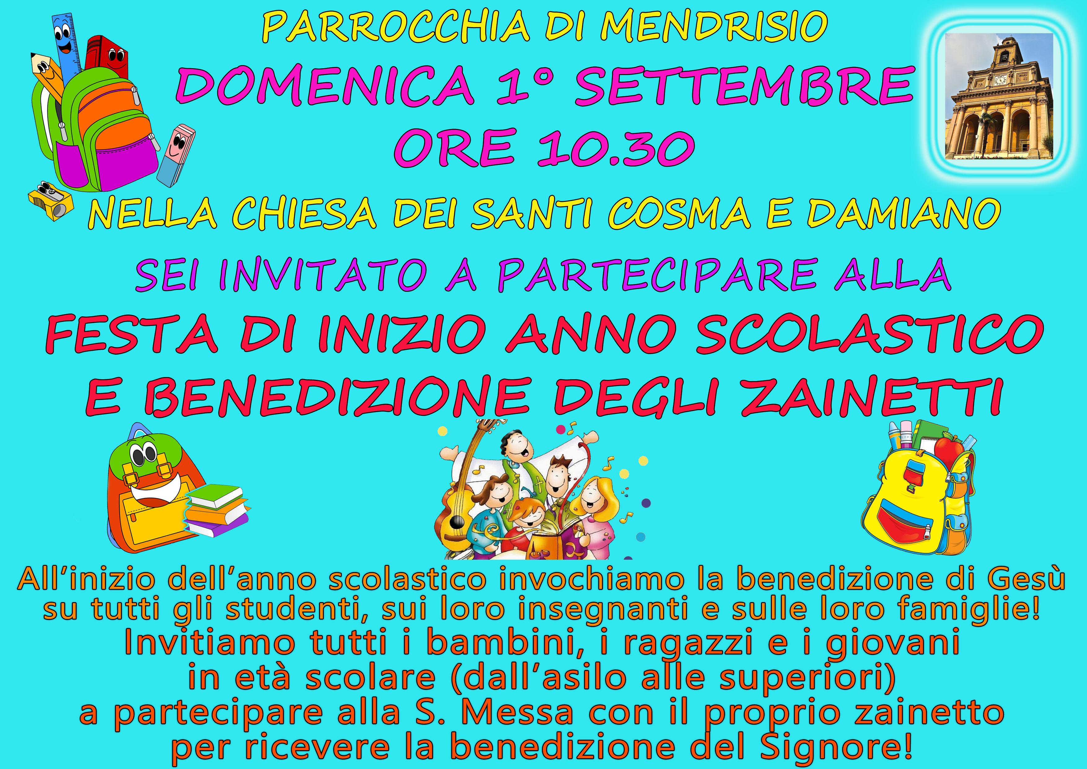 Benedizione_zainetti_2019