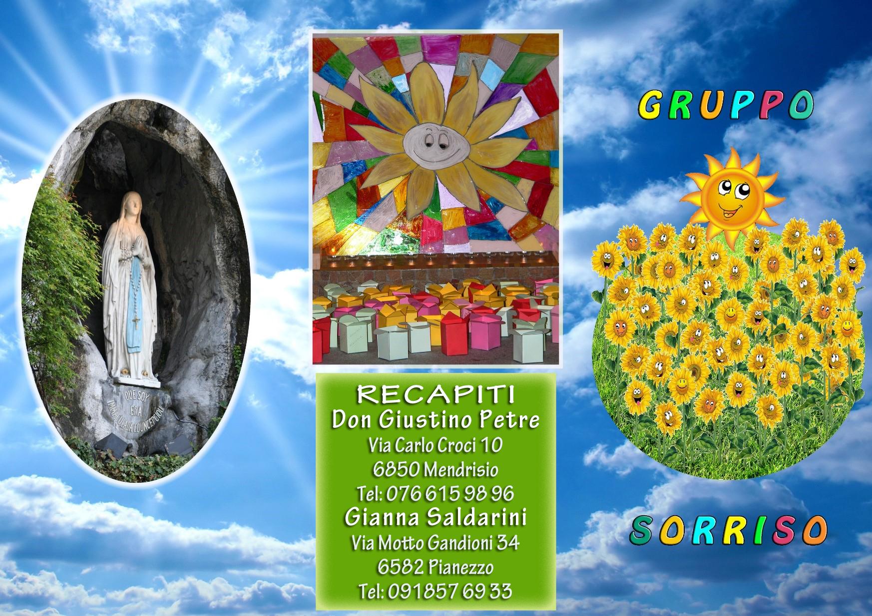 Gruppo Sorriso_1