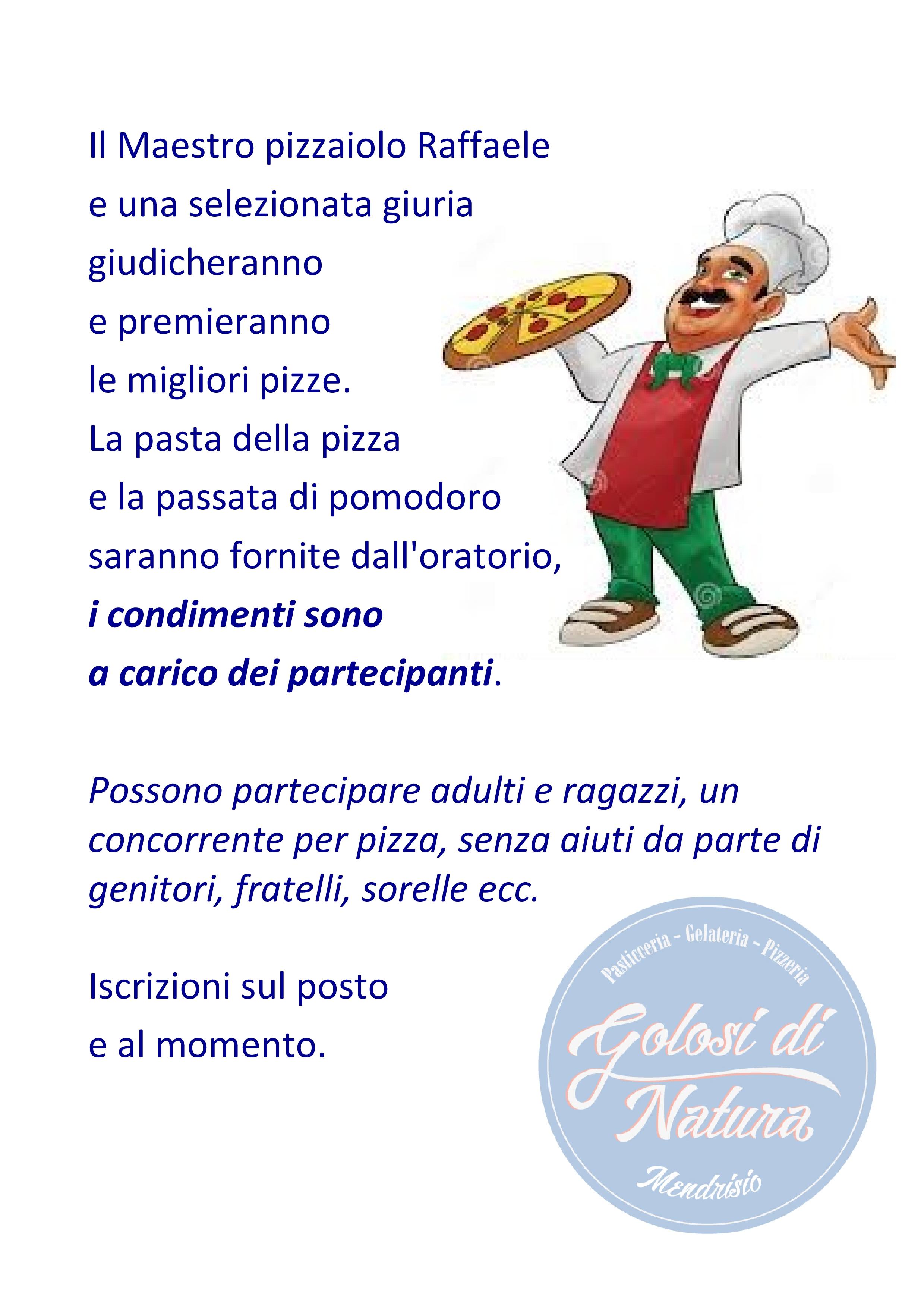 master chef oratorio_03