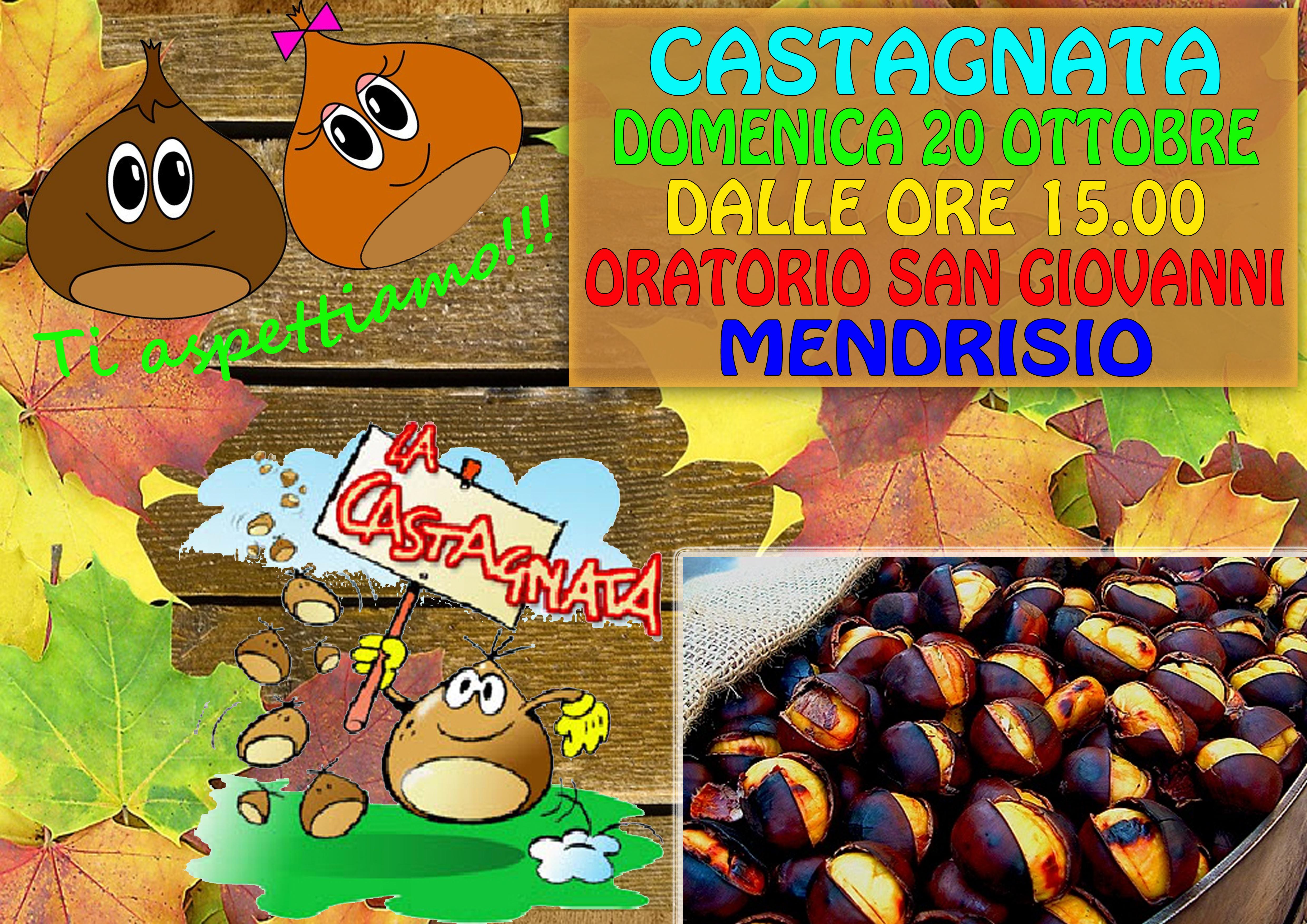 Castagnata_2019