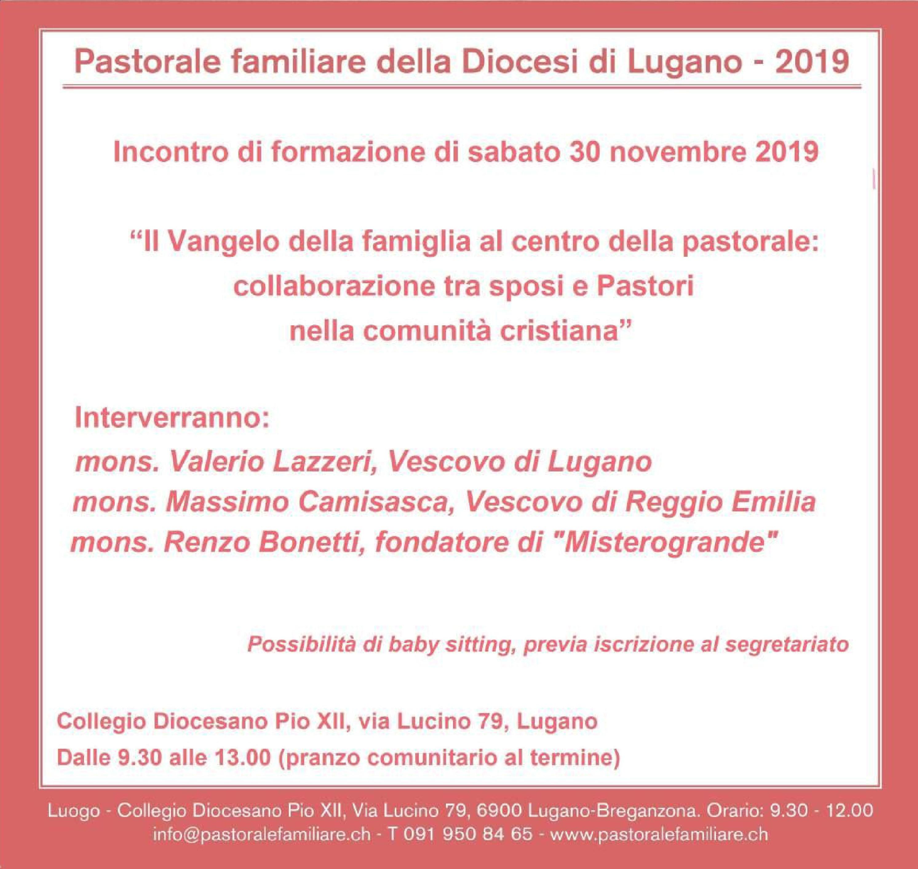 Incontro Diocesano 30.11.2019_02