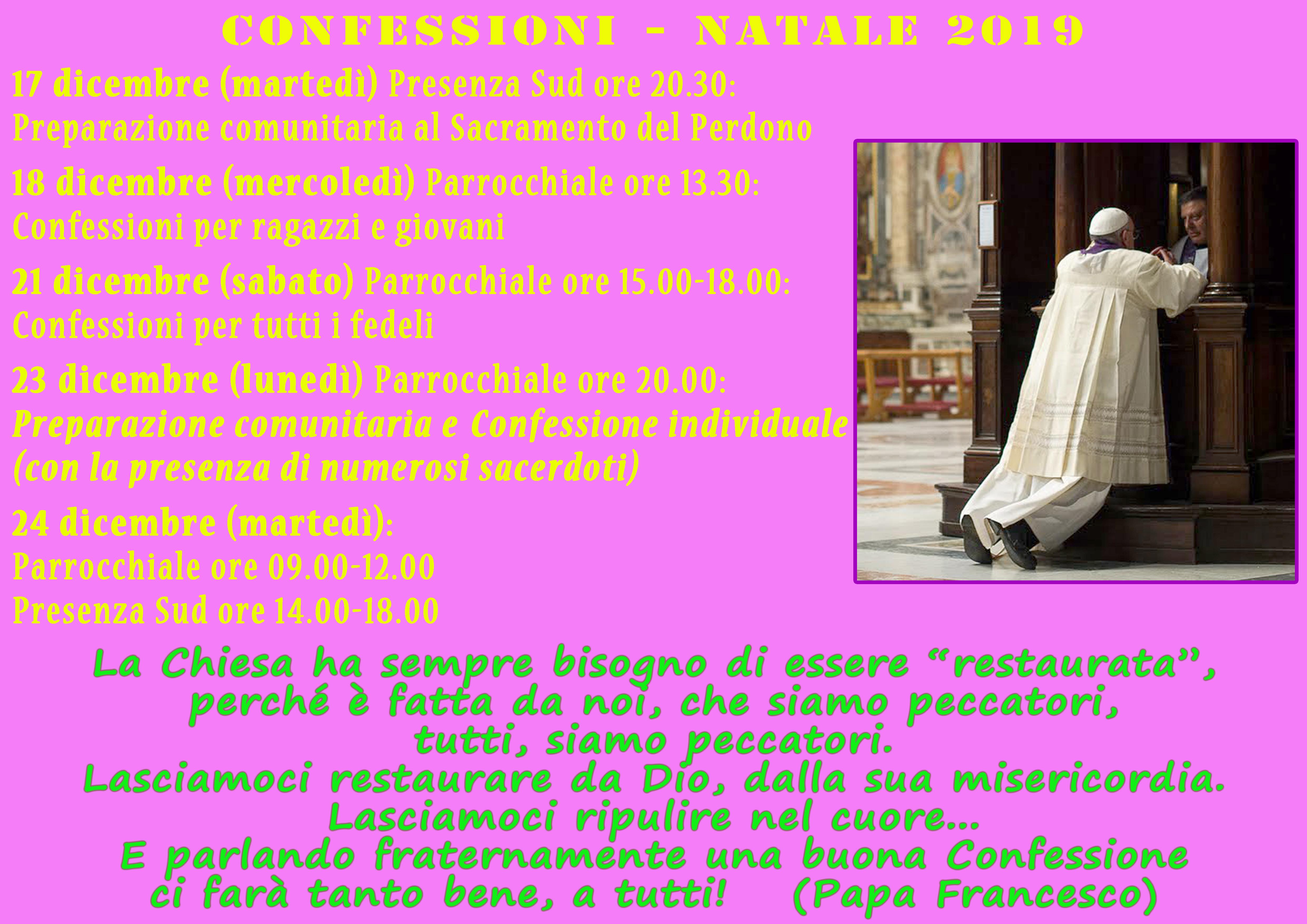 2019_Confessioni_Natale