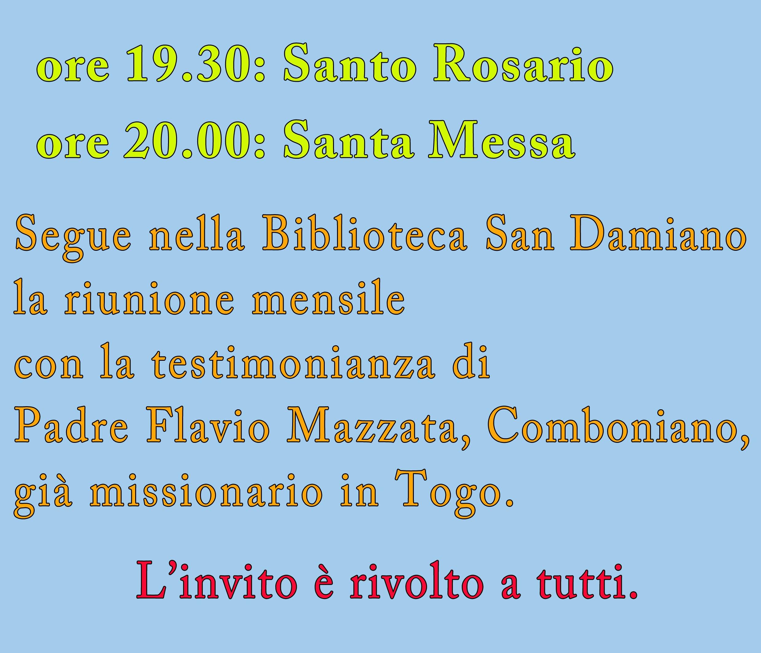 2020_incontro_mensile_feb