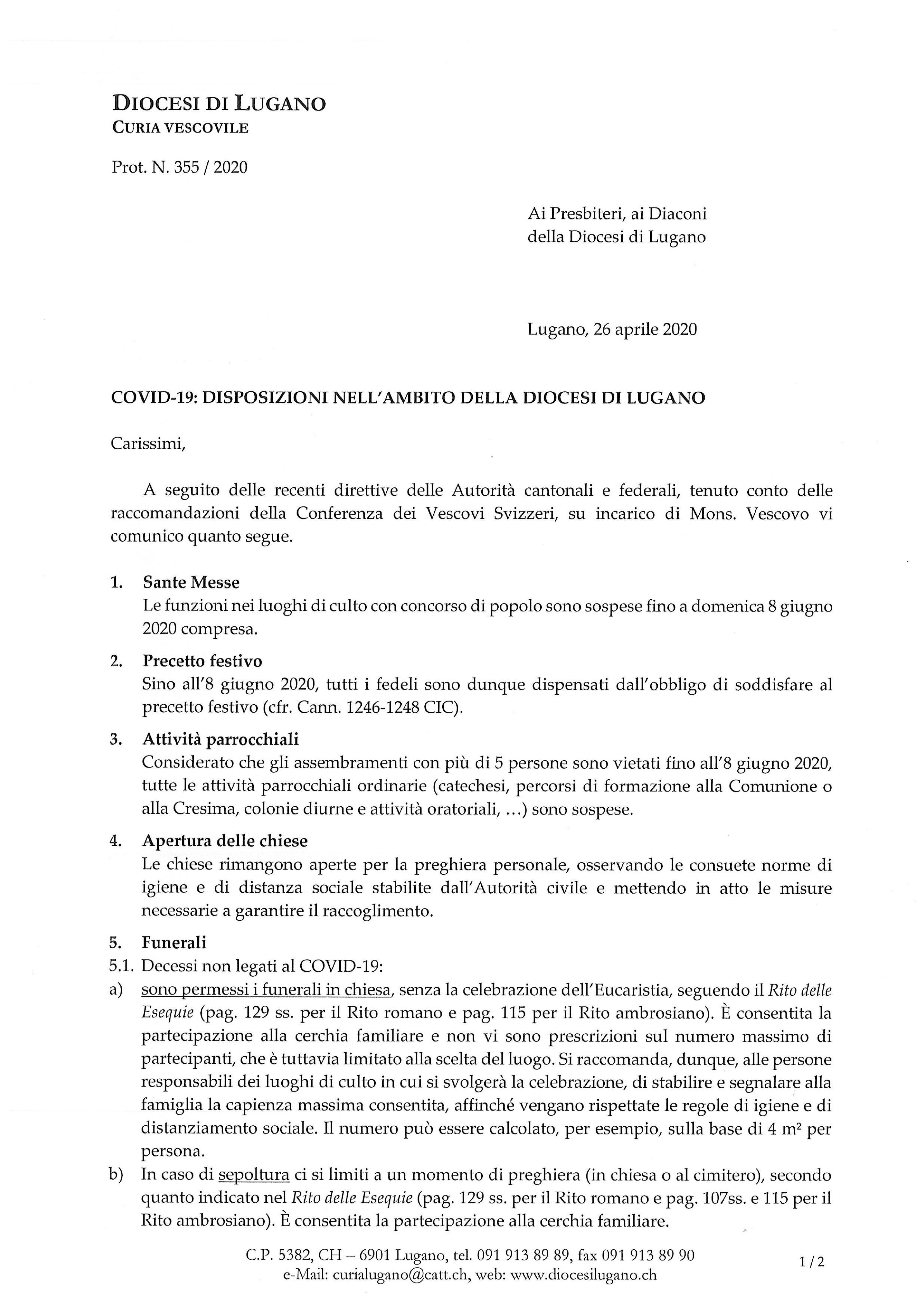 Covid-19_Nuove Disposizioni diocesane_26_04-001