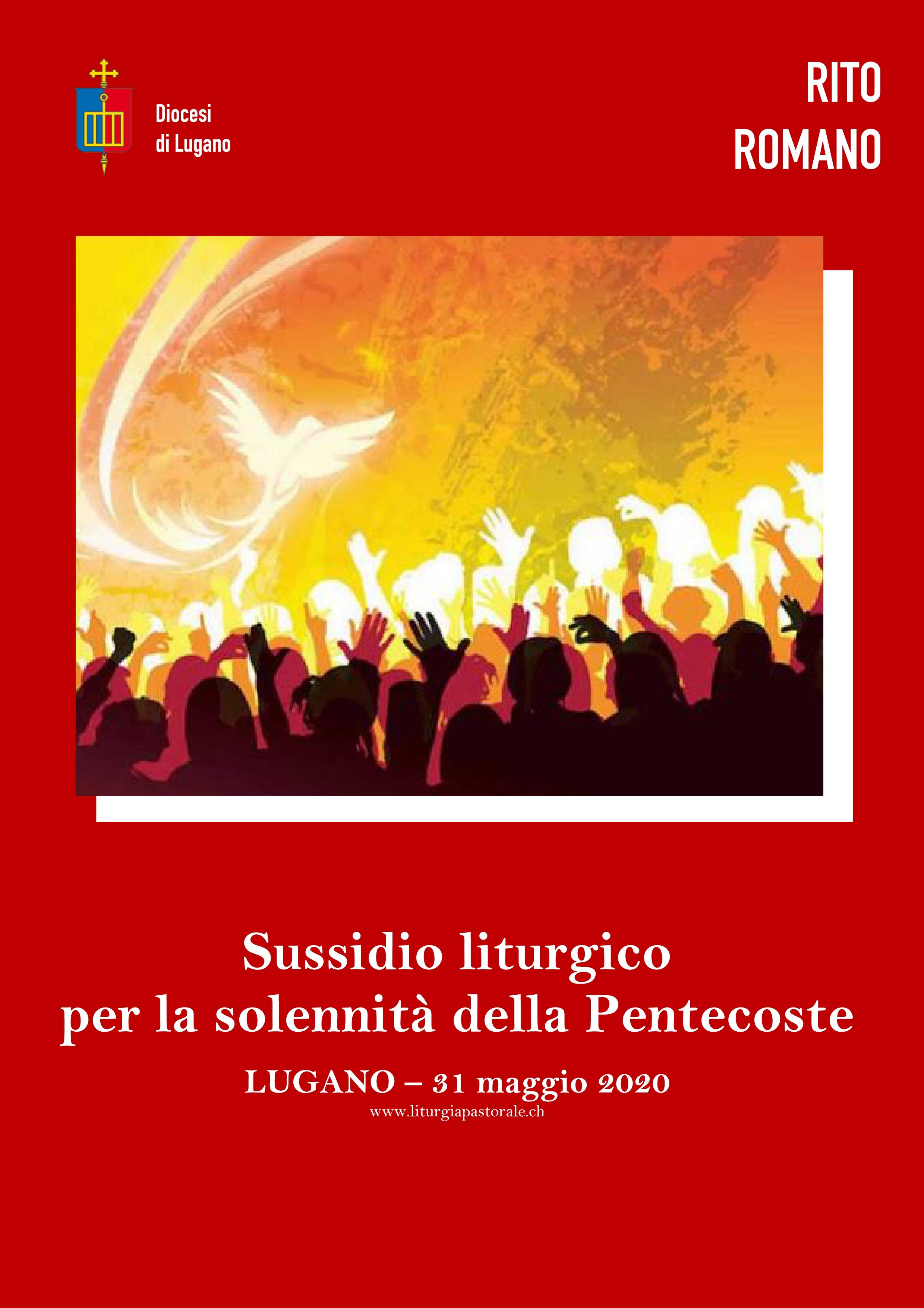 2020 - Coronavirus - Pentecoste_romano-001