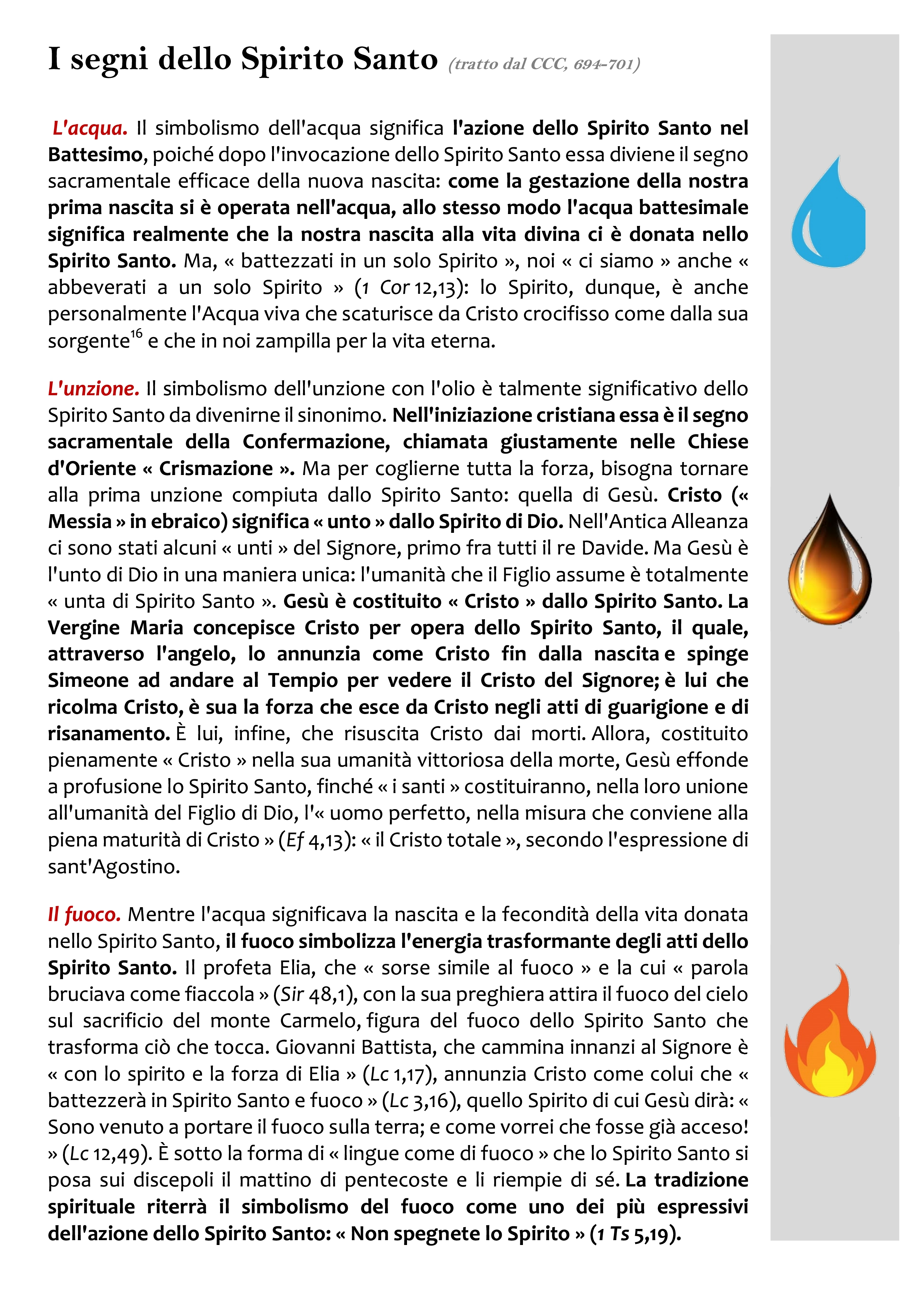 2020 - Coronavirus - Pentecoste_romano-003