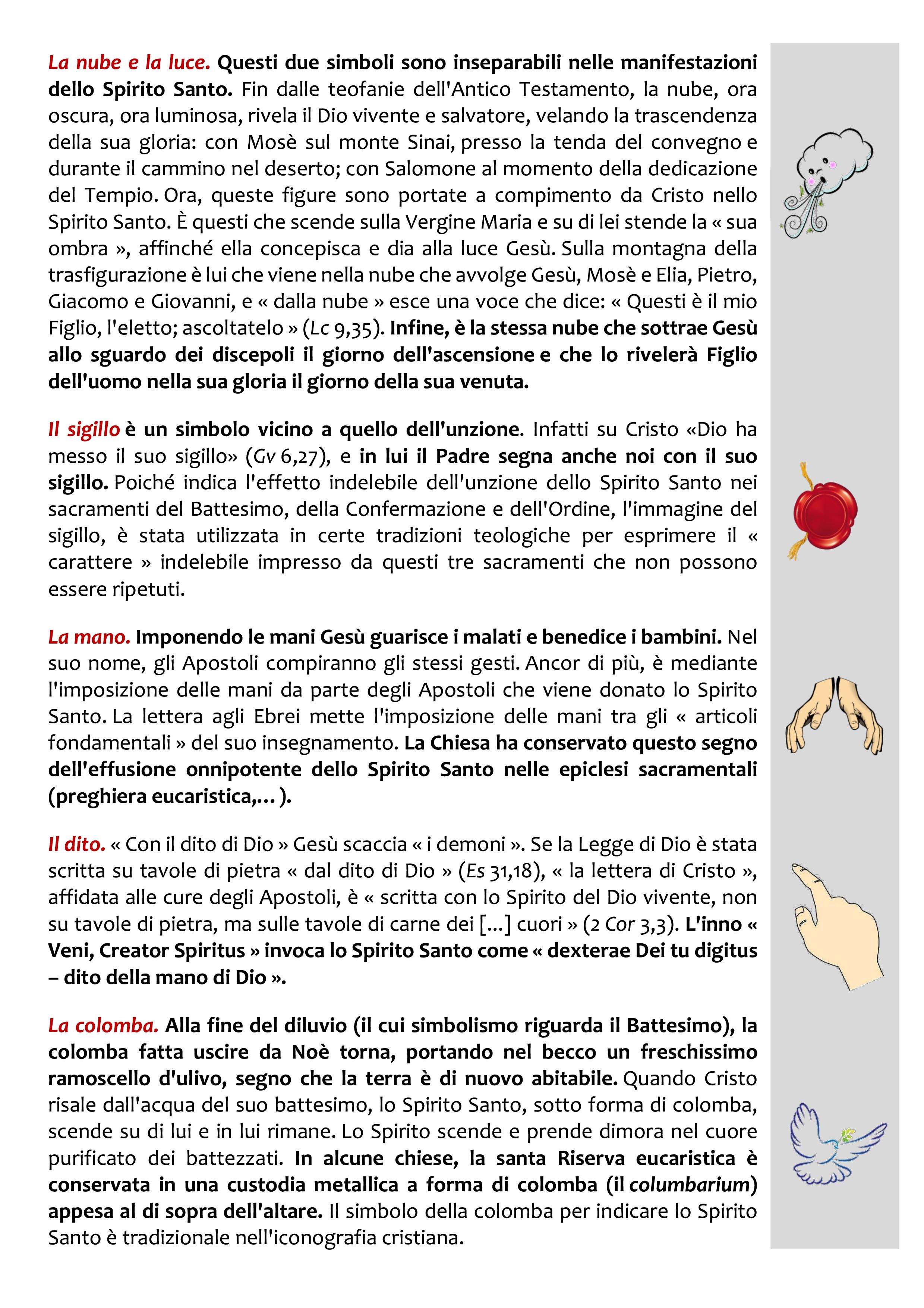 2020 - Coronavirus - Pentecoste_romano-004