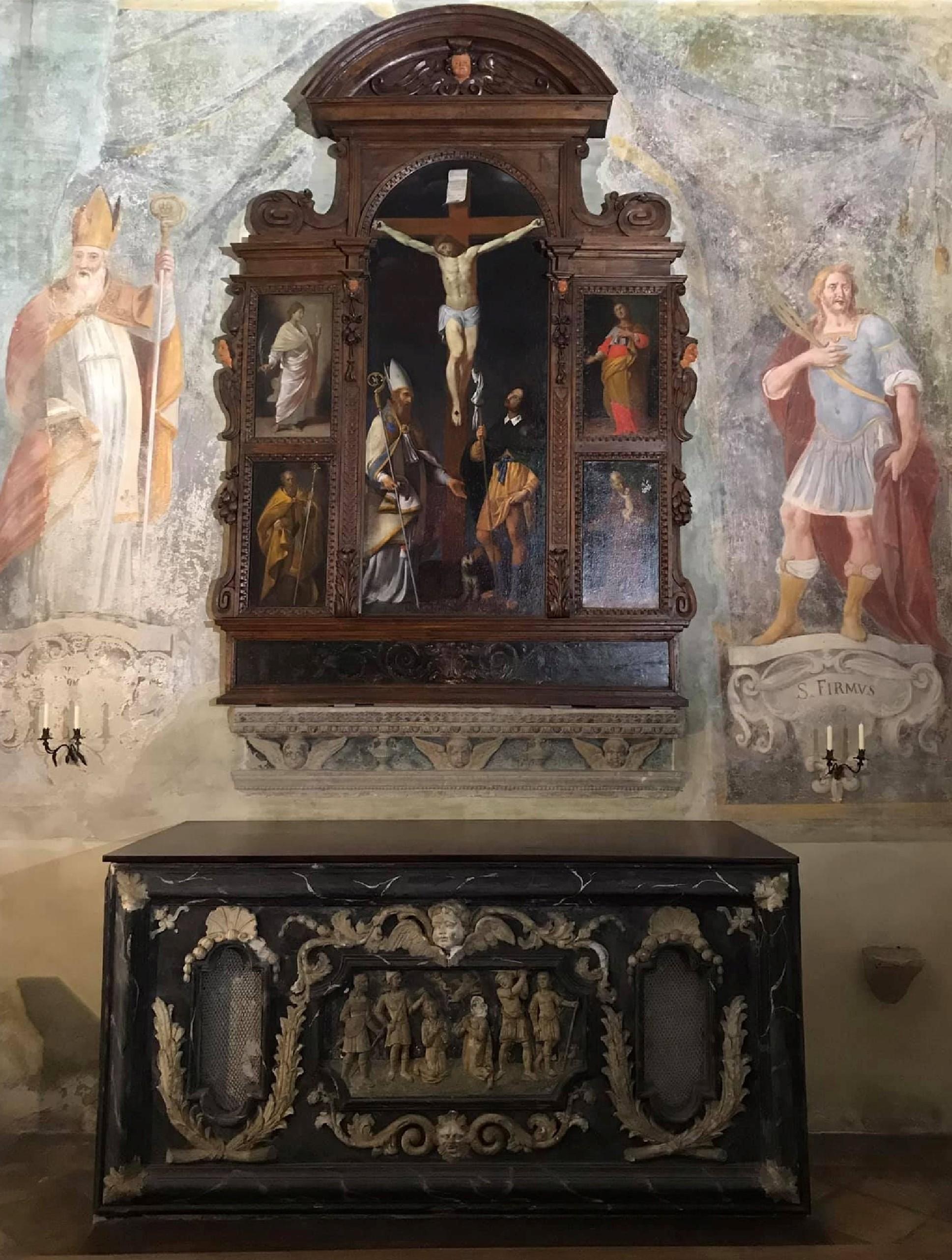 San Martino 11-002 (2)