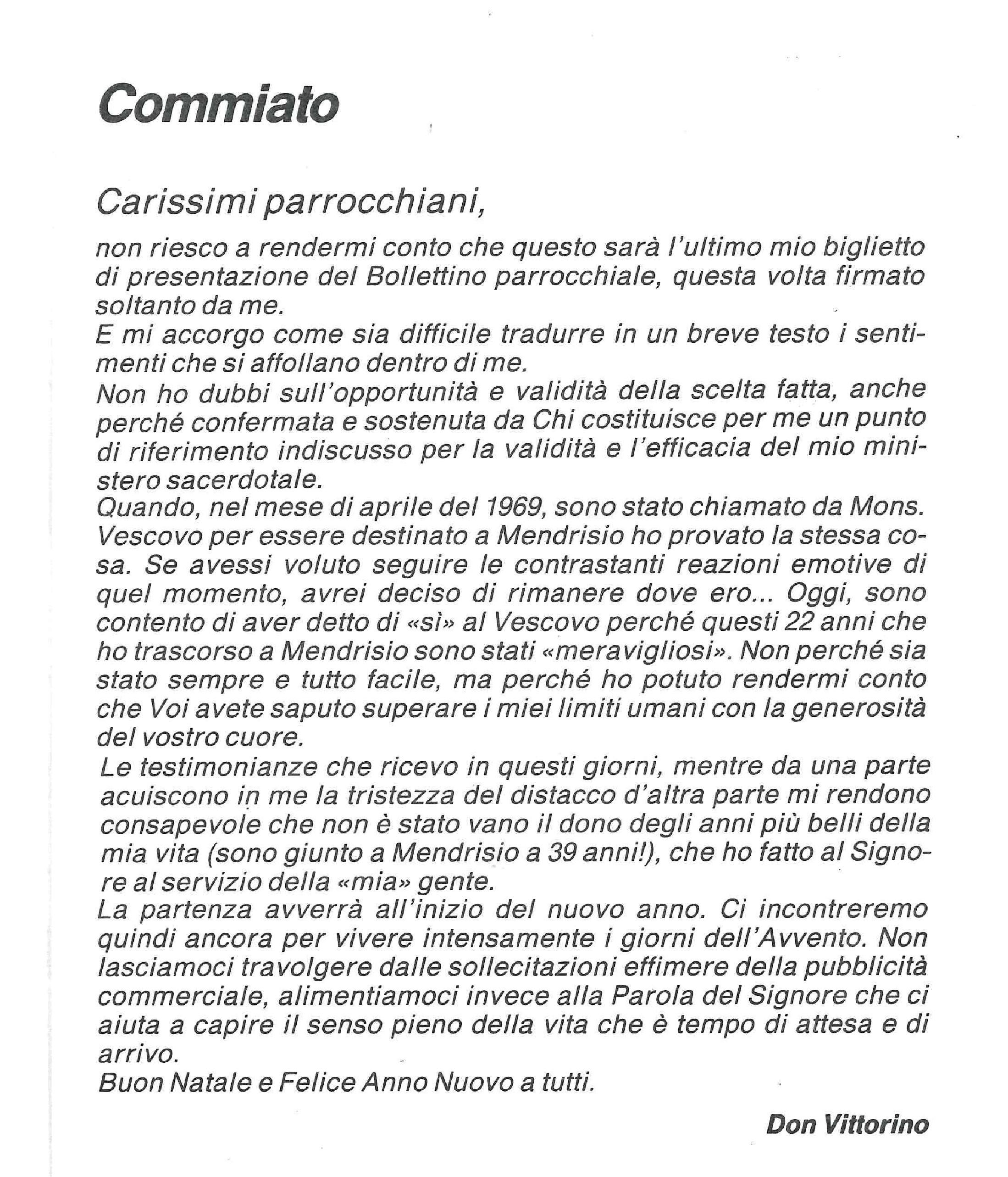 don Piffaretti1 (2)
